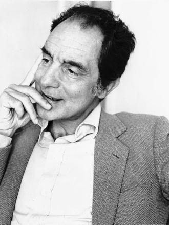 Italo-Calvino
